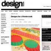 Design-Week-July-2014