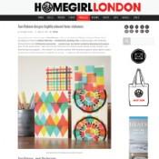 Homegirl-London
