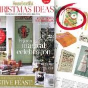 House-Beautiful-Christmas-Ideas-2014