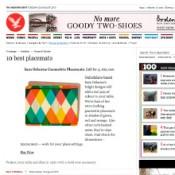 Independent-best-placemats-sam-osborne