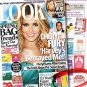 Look-Magazine-Square