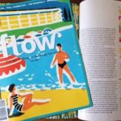 Sam-Osborne-Flow-Magazine