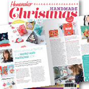 sam-osborne-homemaker-magazine-issue-49
