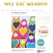 Way-Out-Wedding