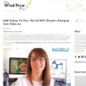 What-Now-Blog-Sam-Osborne-Feature