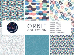 Orbit-Collection-Main