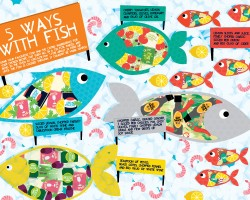 Five-Ways-With-Fish