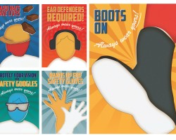 Health-&-Safety-Posters