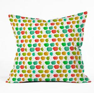 Bold-Apples-Cushion