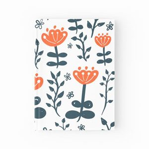 Red-Blooms-Hardback-Notebook