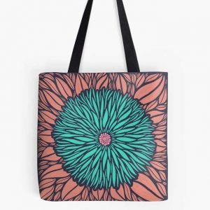 Sam-Osborne-Blue-Floral-Tote-Bag