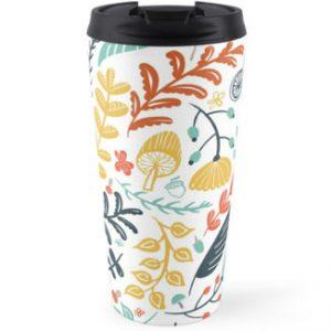 mug,travel,x400,center-bg,ffffff.2u1
