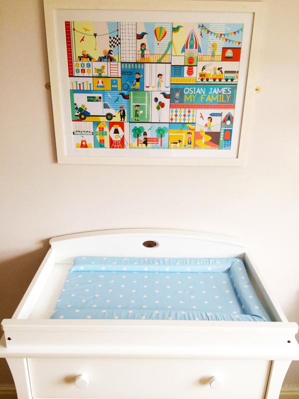 Bespoke-Nursery-Illustration-Print