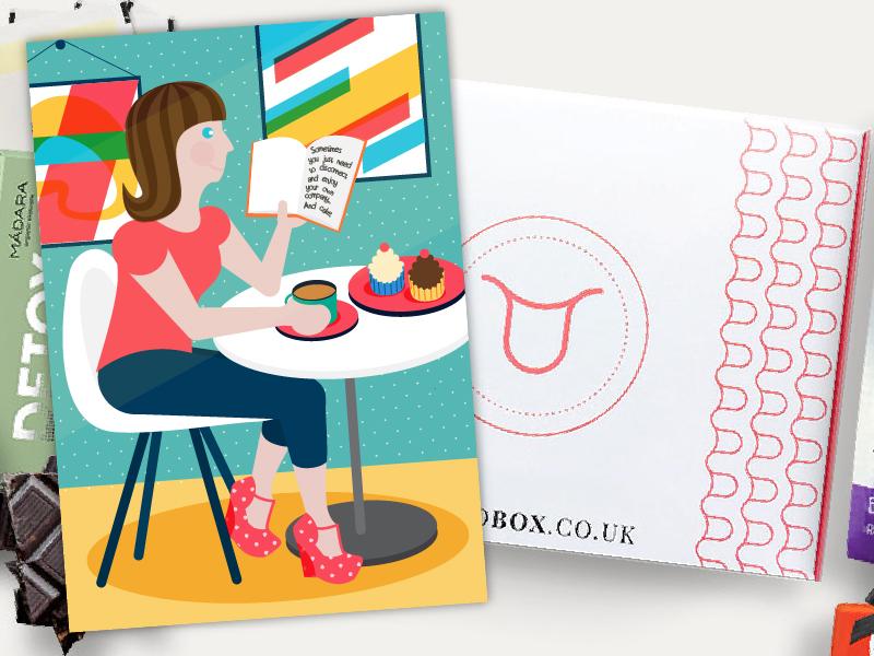 Period-Box