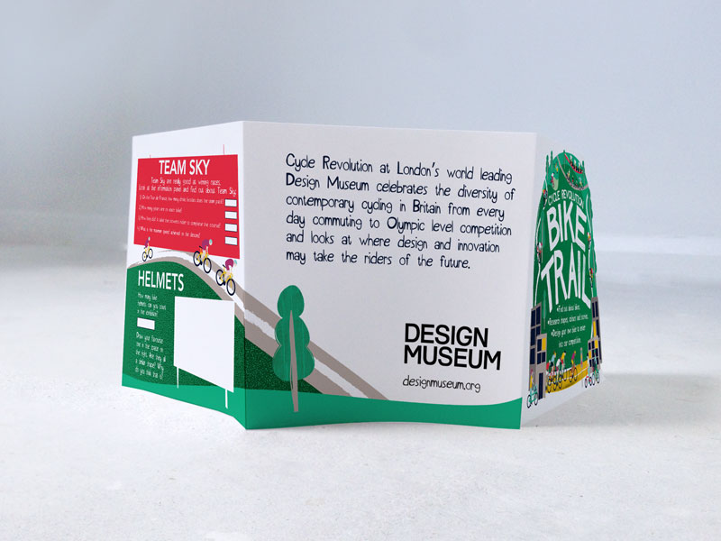 Design-Musuem-Bike-Trail-Booklet-2
