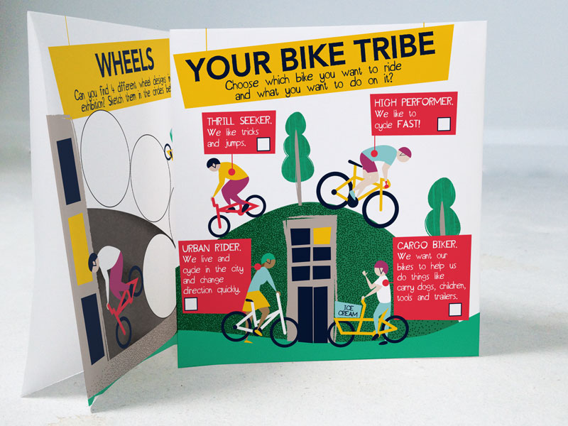 Design-Musuem-Bike-Trail-Booklet-3