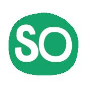 Sam Osborne - Design & Illustration