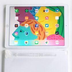 iPad-Artist-Apps