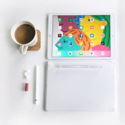 iPad-Artist-Toolkit