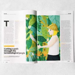 Sam-Osborne-Editorial-Illustration-Cover