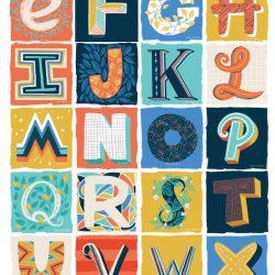 Alphabet-Poster-LR