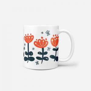 Red-Blooms-Mug-Plain-BG